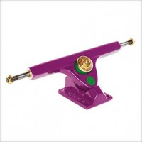 CALIBER II Satin Purple 184mm