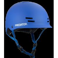Predator FR7 sertificēta ķivere
