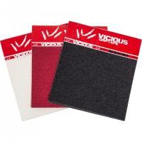 """Vicious 10"""" x 11"""" iepakojums"""