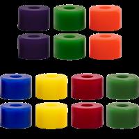 RipTide APS Barrel gumijas