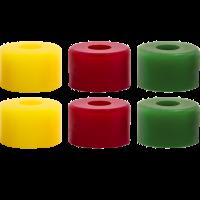 RipTide APS Tall Barrel (Ronin) gumijas