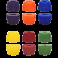 RipTide WFB Cone gumijas