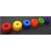 RipTide APS FatCone gumijas