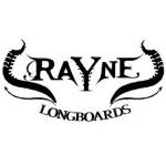 RAYNE